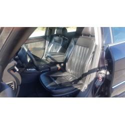 Audi A8 2.5 TDI 180CV Quattro