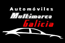 Multimarca Galicia